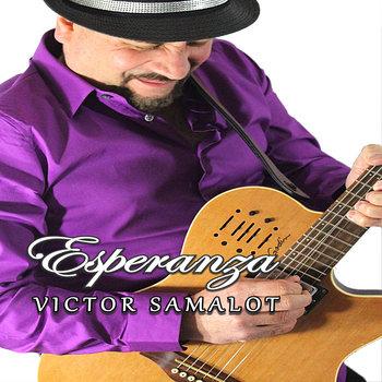 Esperanza by Victor Samalot