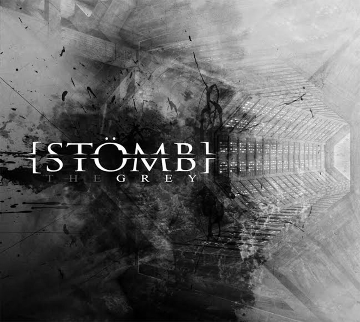 [Metal] Playlist - Page 7 A0242618421_10