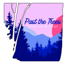 Past The Trees cover art