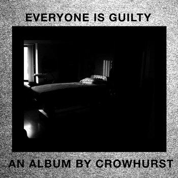 everybodys guilty