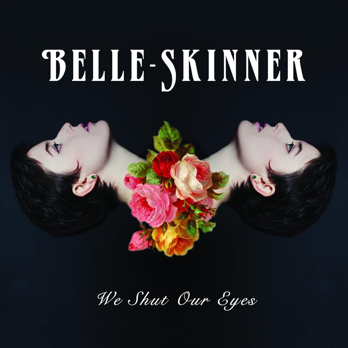 The Siren Song (Bello)