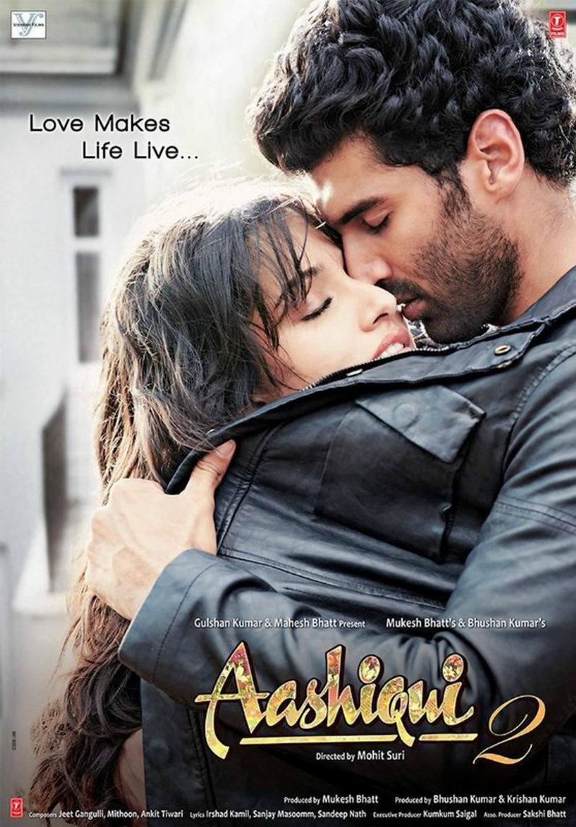 film aashiqui download