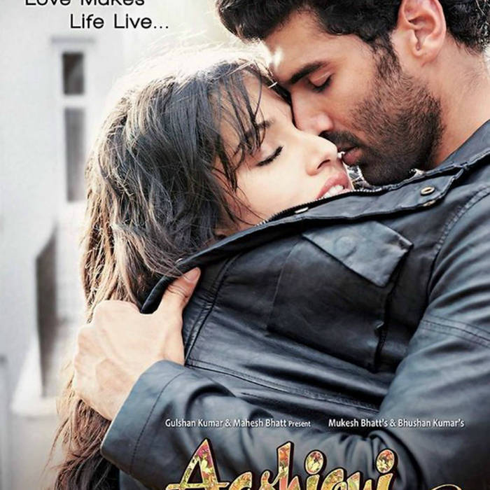 aashiqui 2 tamil songs ringtone download