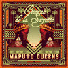 Maputo Queens Cover Art