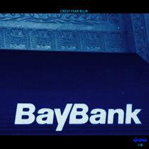 Baybank cover art