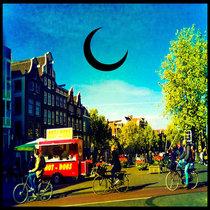 Moonlight (Kept Us Up) ft. Carmel Reynolds cover art