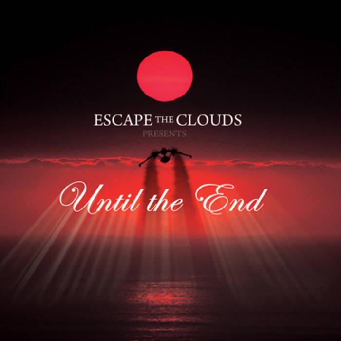 Lyric louisiana rain lyrics : Louisiana Sunrise | Escape the Clouds