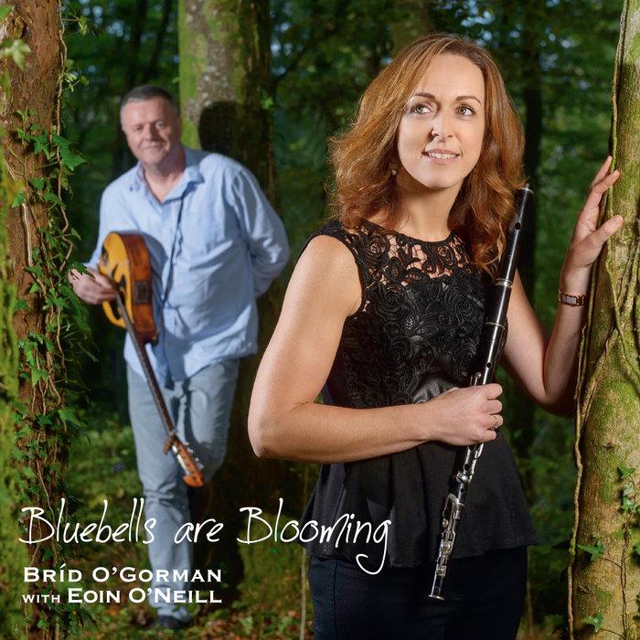 Bríd O'Gorman & Eoin O'Neill on Bandcamp
