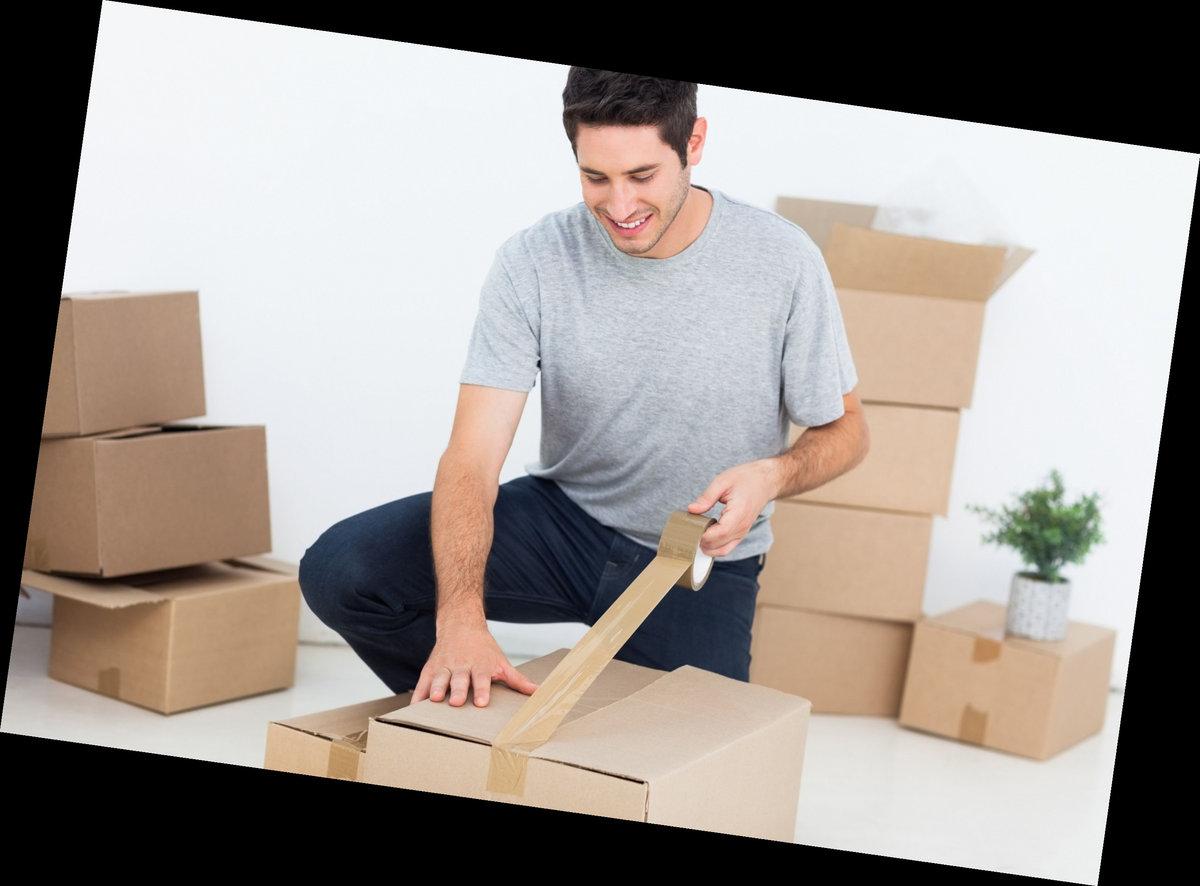 Adp Ez Login >> Adp Ez Labor Manager Customer Service Maryland 1 855 789