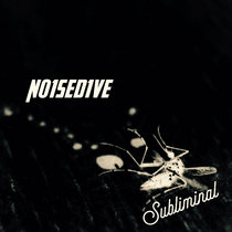 Subliminal cover art
