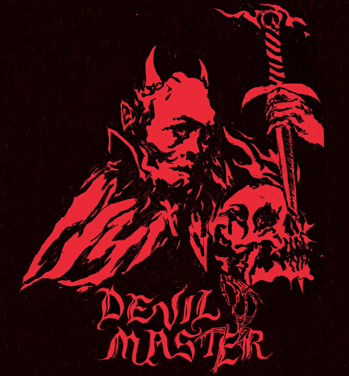 by DEVIL MASTER