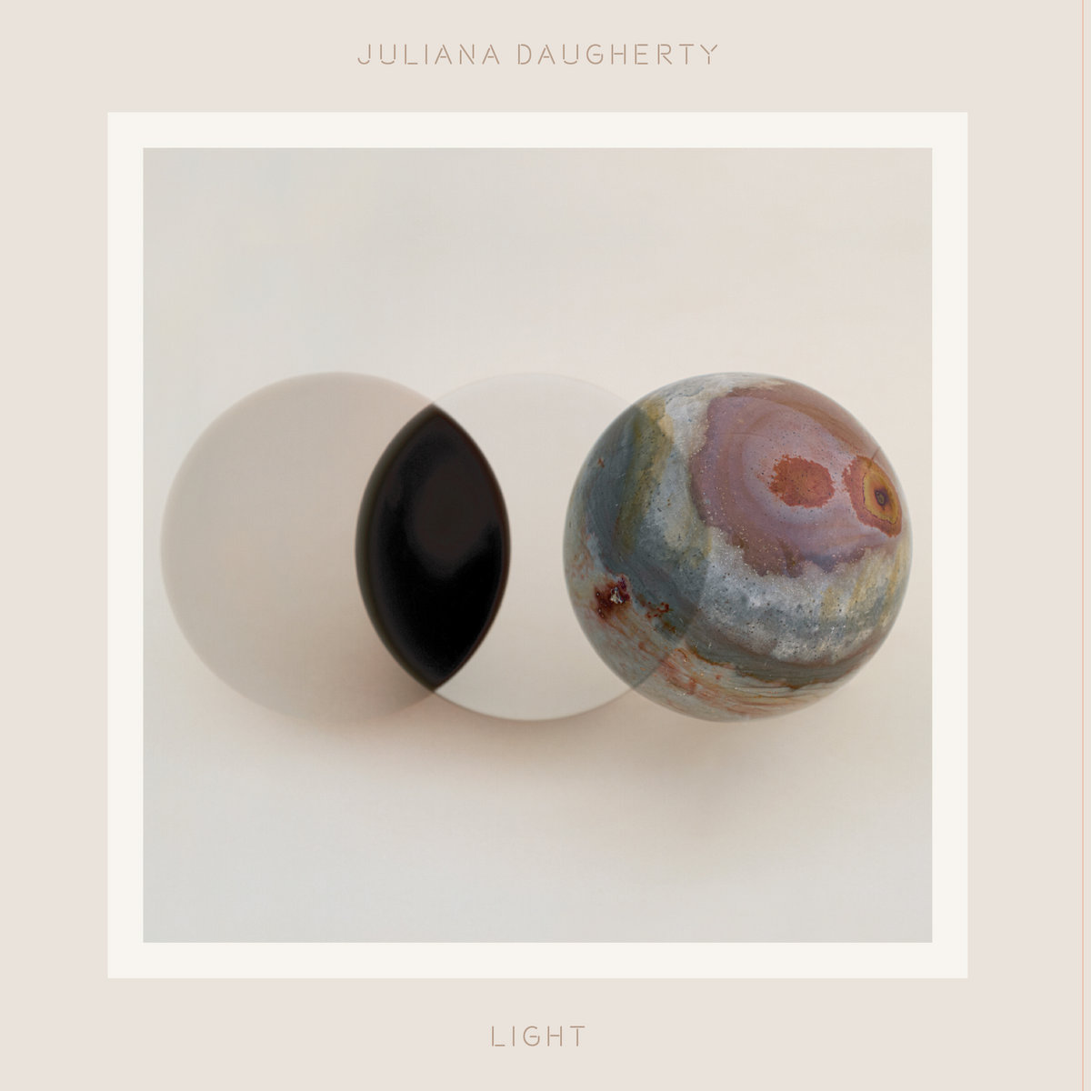 New Music Friday June 1st 2018 Indieheads