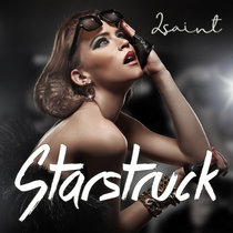 Starstruck (Instrumental) cover art