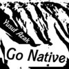 Go Native Cover Art