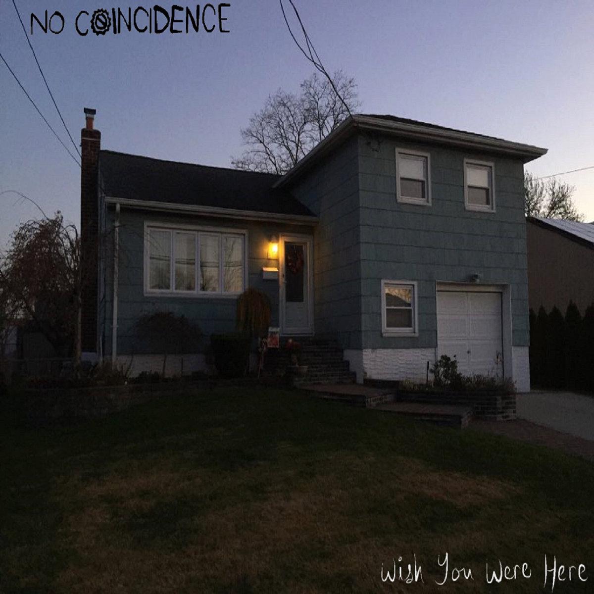 www.facebook.com/nocoincidenceNY