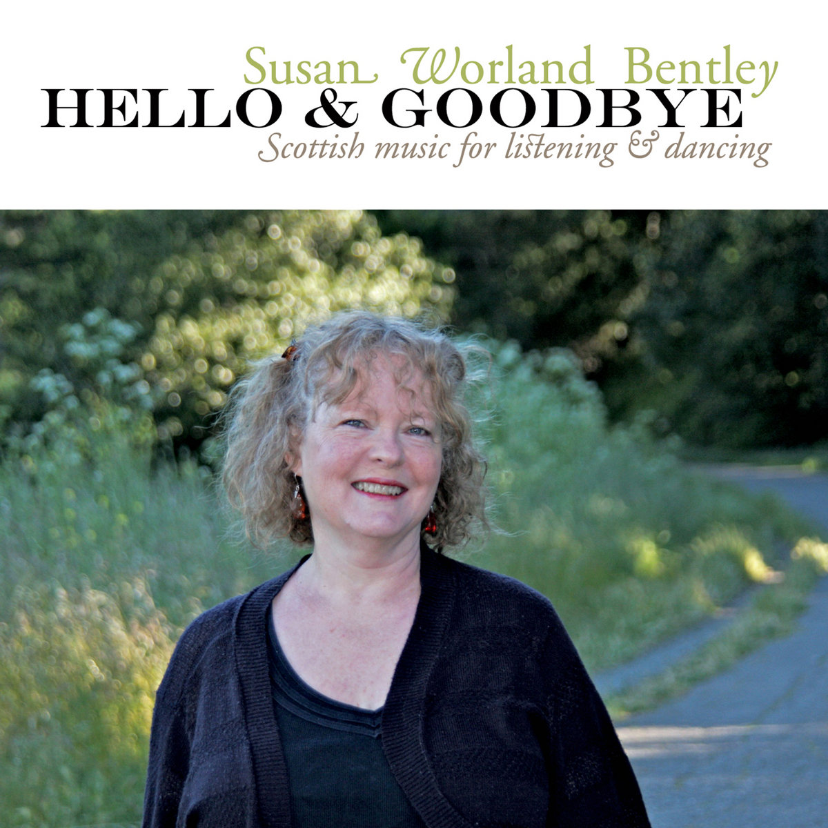 Hello Goodbye Red Thistle Music