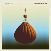 The Floating Years cover art