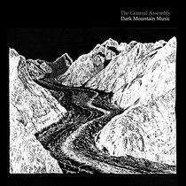 Dark Mountain Music cover art