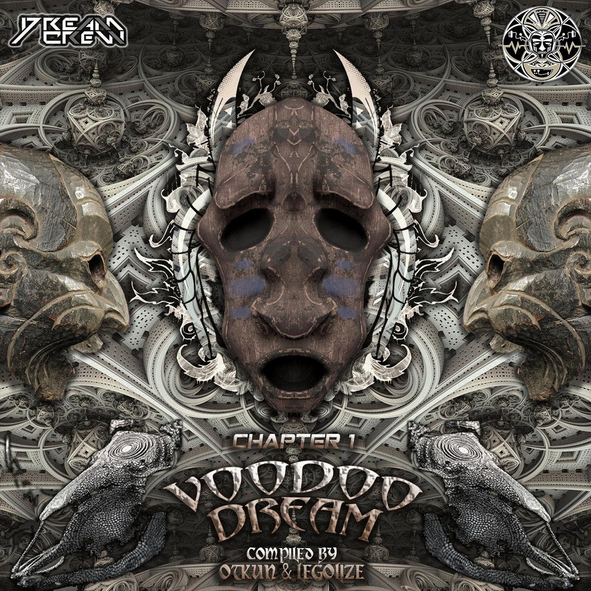 Call For Prayers | Dream Crew Records