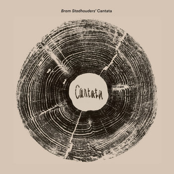 Cantata by Bram Stadhouders