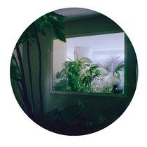 Cressida EP cover art