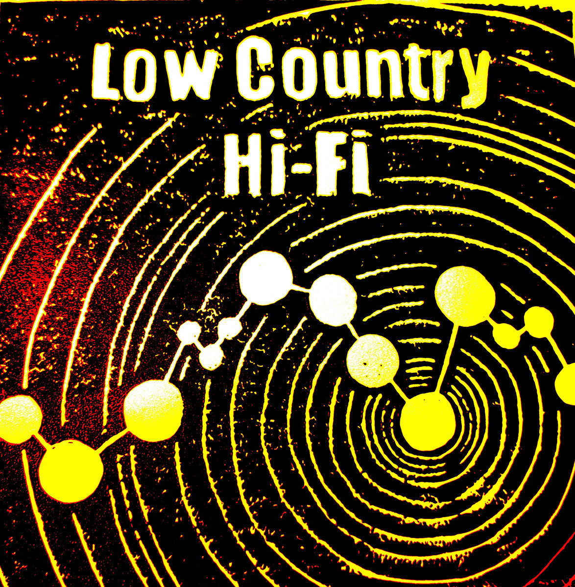 low country hi fi lew card rh lewcard bandcamp com county= la crosse wi country = cn