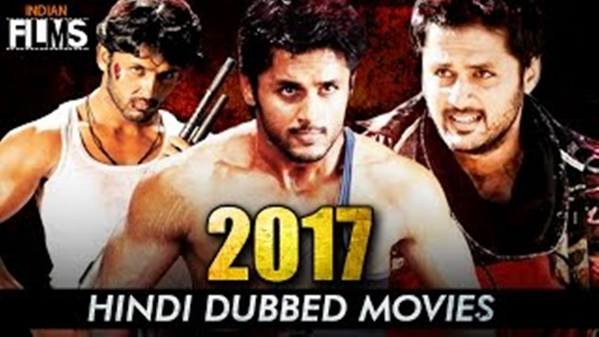 avi movie free download hindi dubbed