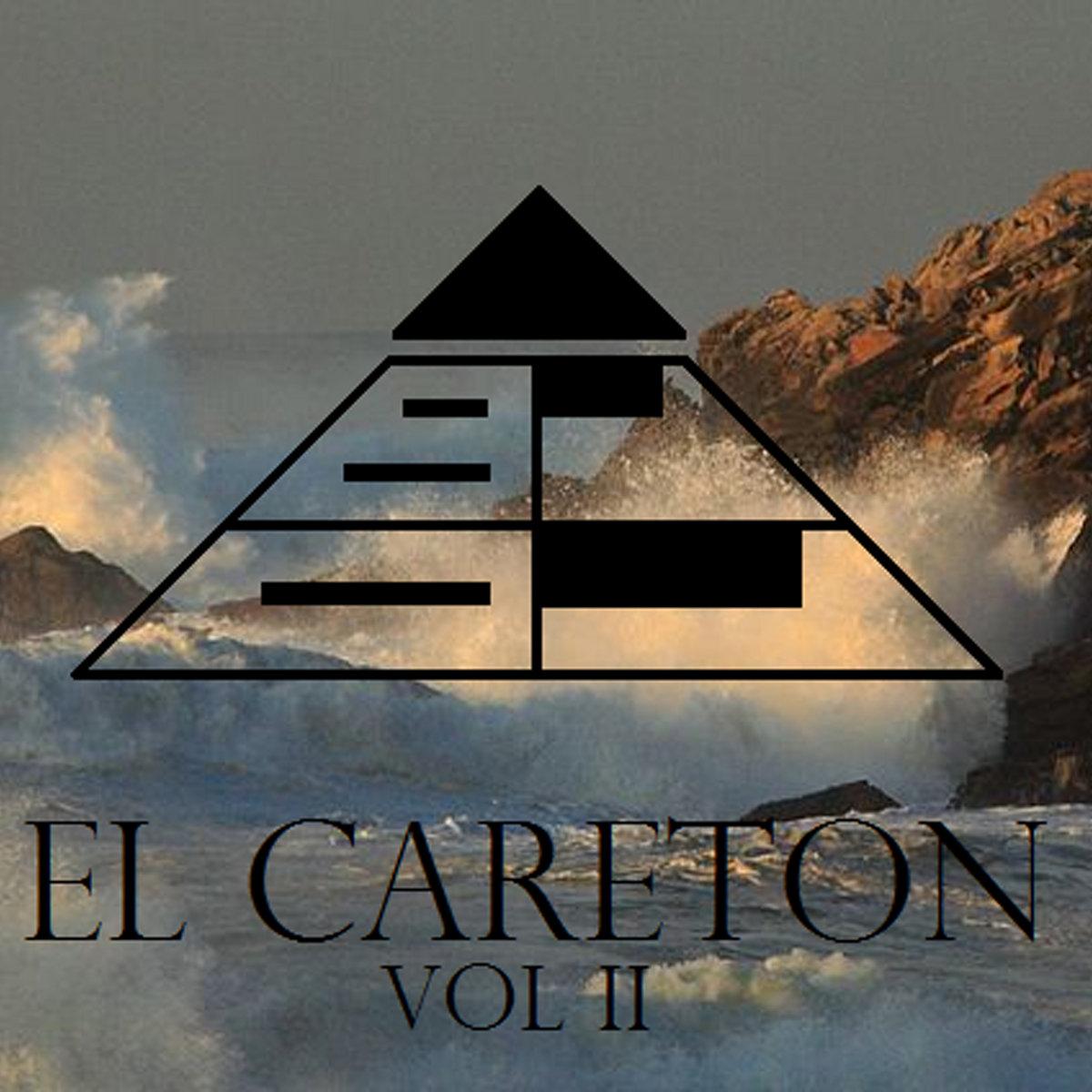 Lea in the Mix vs Migos | Cassette Blog