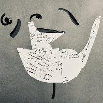 Alchemical Birds (Flute Loop Improvisations) cover art
