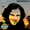 Radio Geyster 1977 Cover Art