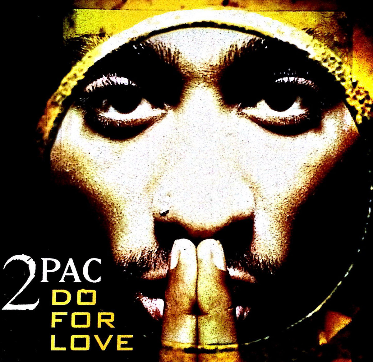 2pac Do For Love Maxi Enlivedufer