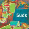 Suds Cover Art