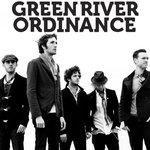 Gro Free Sampler Green River Ordinance