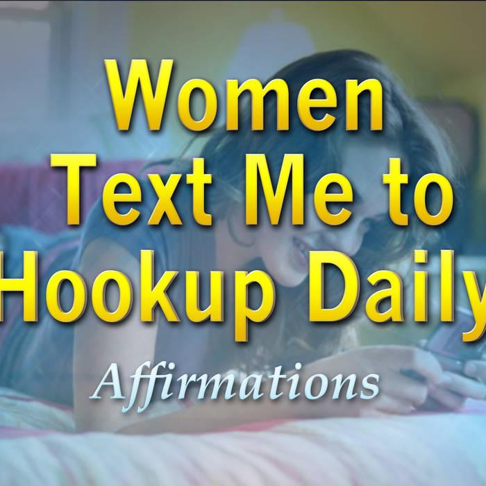 Finder-App-Dating