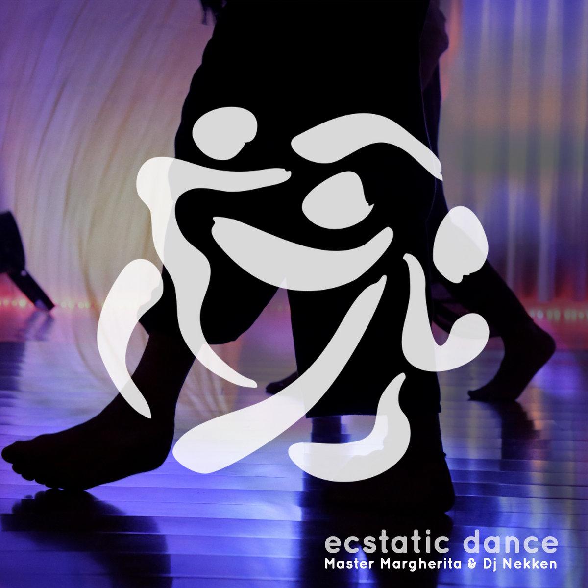 Ecstatic Dance | Master Margherita