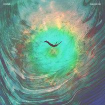 Diamond Bay cover art