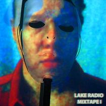 Mixtape I cover art