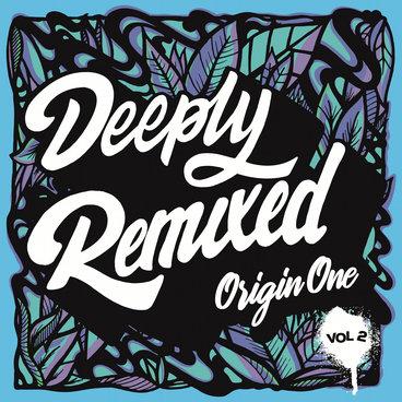 Deeply Remixed Volume 2 main photo