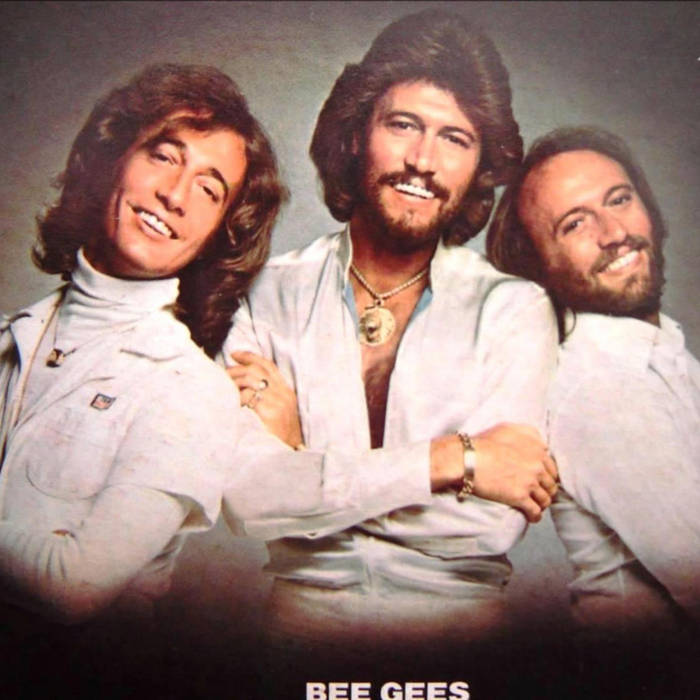 Bee Gees How Deep Is Your Love Mass Thomas Rmx Bee Gees Mass Thomas