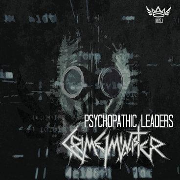 Psychopathic Leaders main photo
