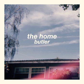 The Home by Butler