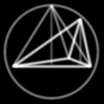 Tetrahedron 75_9 EPv1 cover art