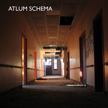 Atlum Schema cover art