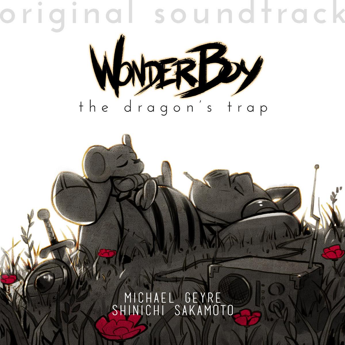 trap adventure 2 download original