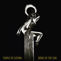 Bride Of The Sun cover art