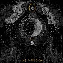 De Demoon [ALBUM] cover art