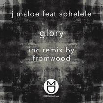 Glory (Feat Sphelele) cover art