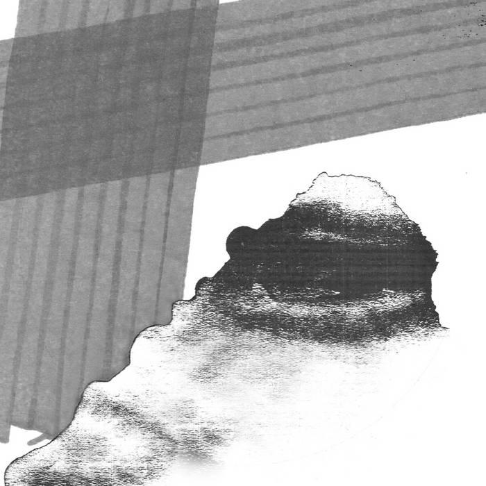 shtum 009 cover art