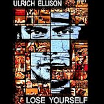 Lose Yourself cover art