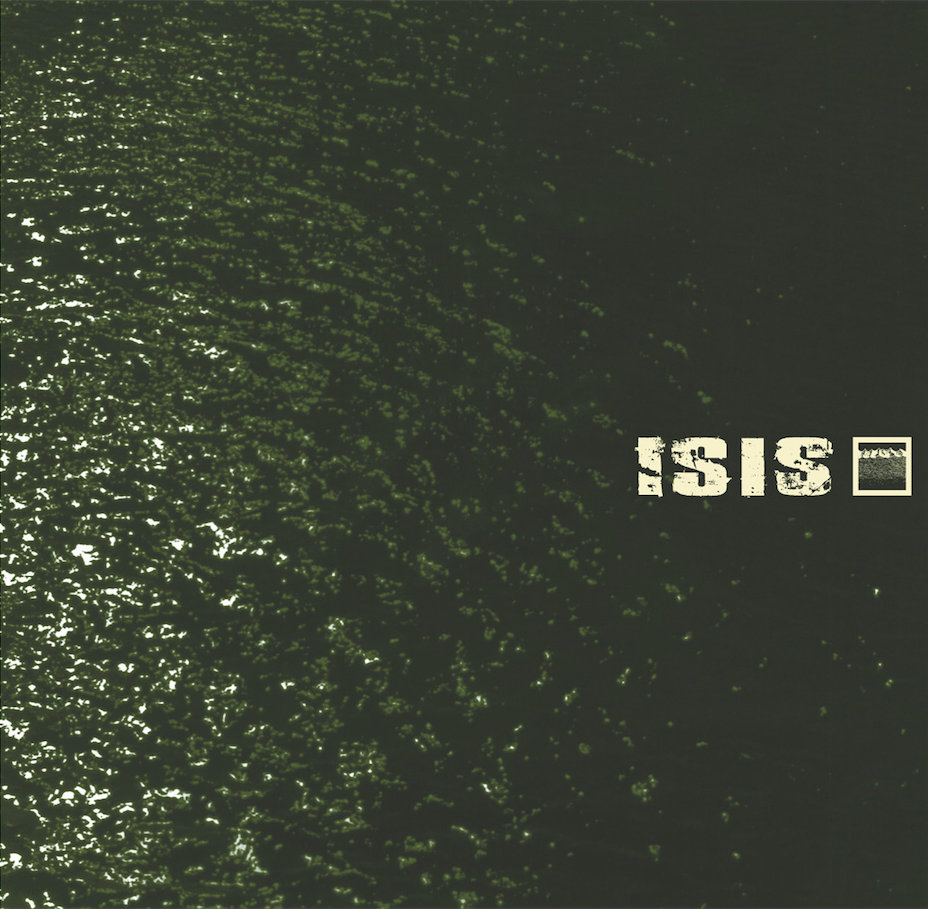 Isis (6) - Oceanic at Discogs